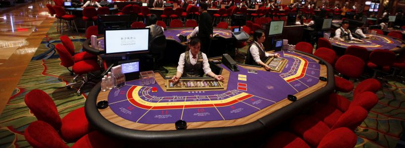 The Fascinating Asian Gambling Market And Its Success Stories Pokervip