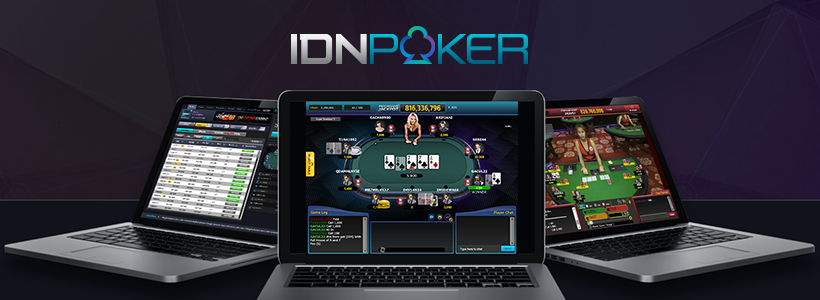 poker online rooms