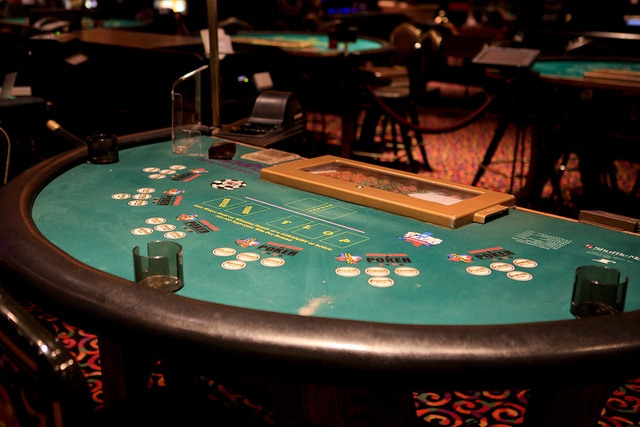 Starting Hands in Pot Limit Omaha - PLO Strategy - PokerVIP