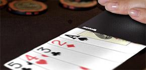 Razz poker tips