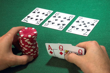 What is 3 and 4 betting in poker craps table rental denver