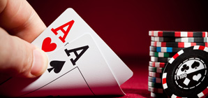 Common poker leaks best slot game to play at a casino