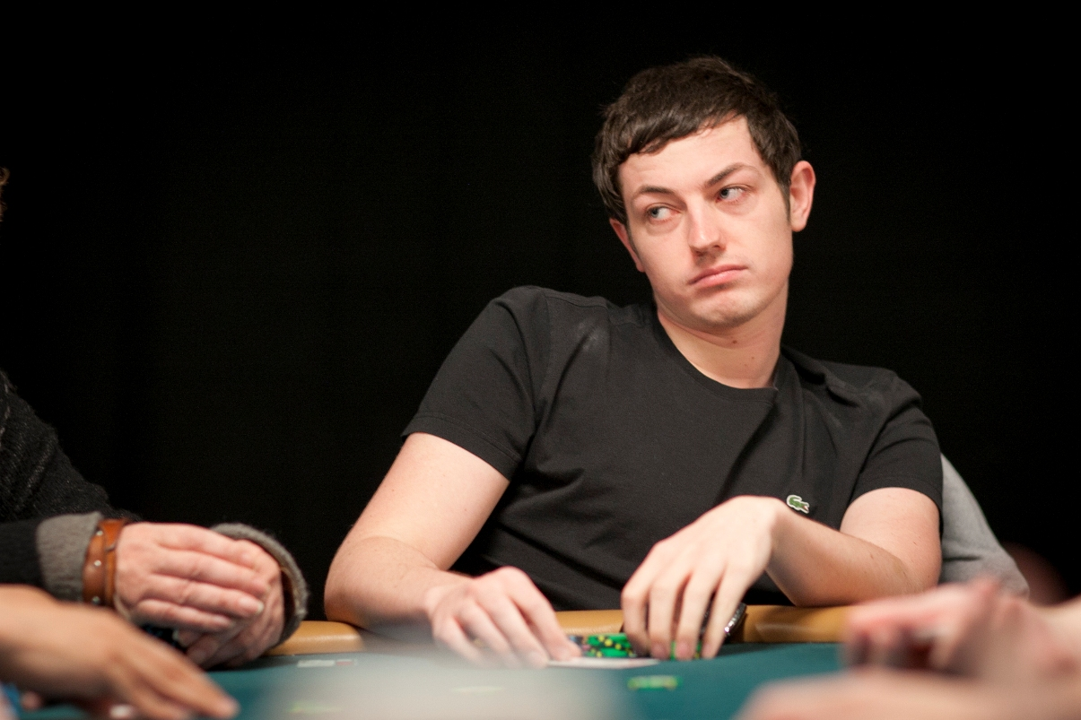 Tom durrrr dwan poker tips aller au casino de paris en metro