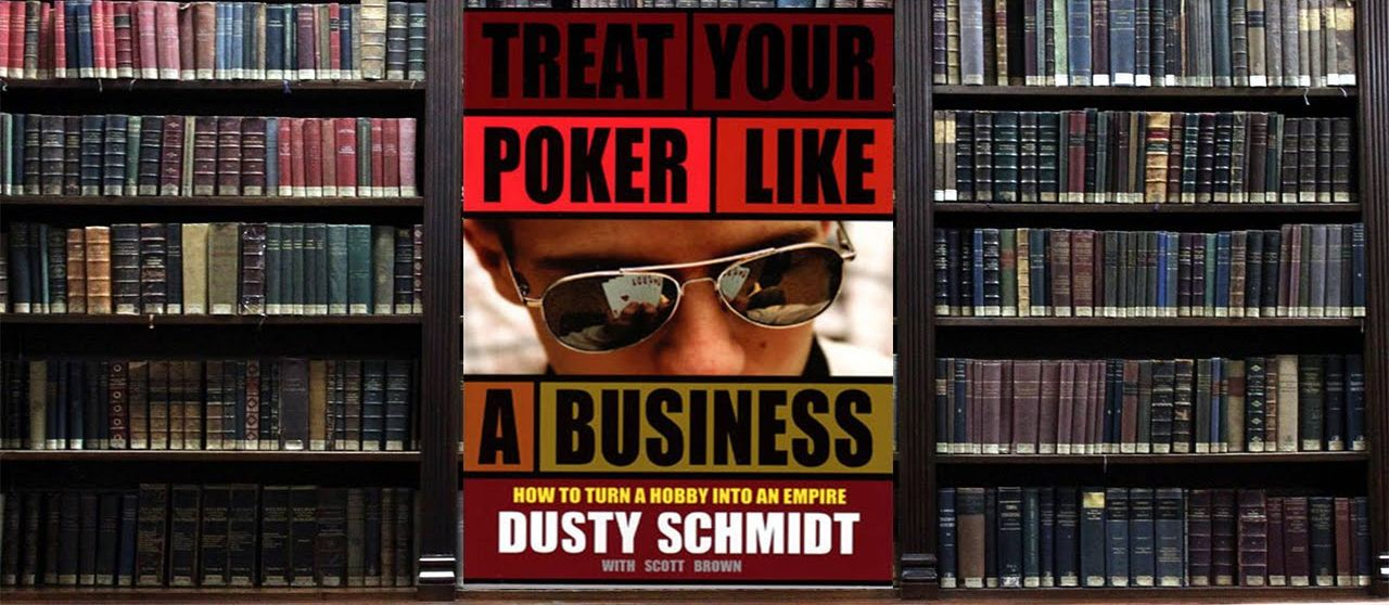 The mathematics of poker pdf chen
