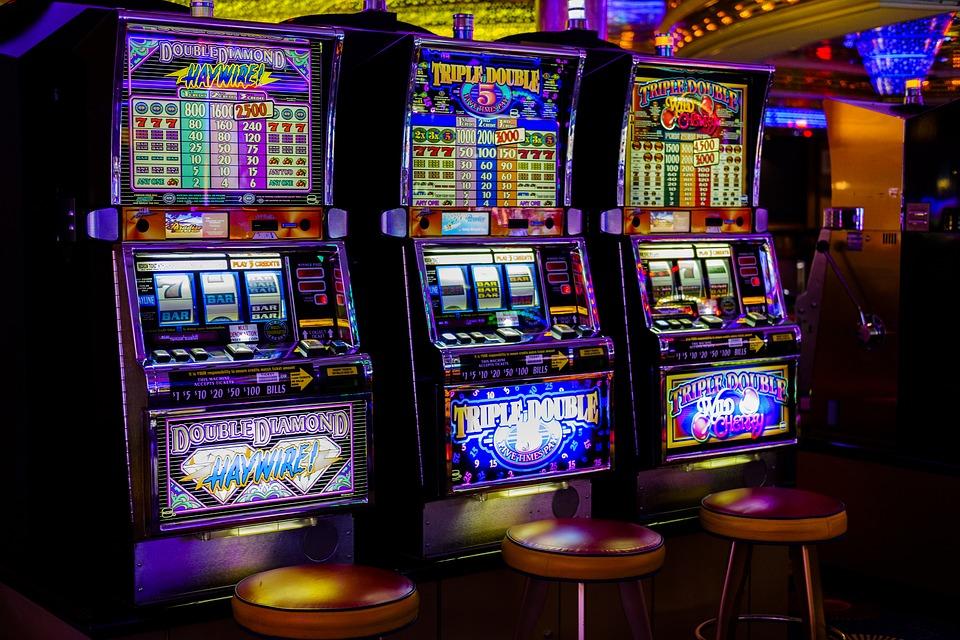 rival casino no deposit