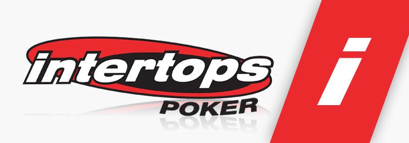 $4,000 Intertops Exclusive December 2016 4/4