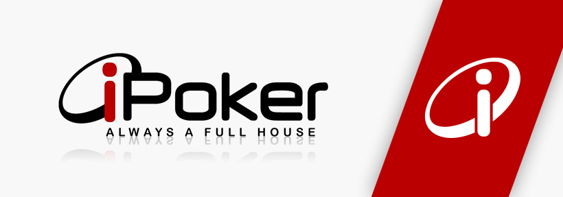 iPoker.com - €12,500 Twister Races