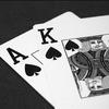 Chessmaster117