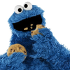 Cookie Monster avatar