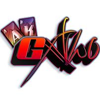 GxTwo avatar