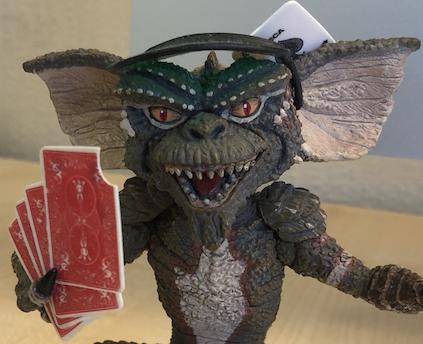 PkrGremlin's Avatar