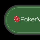 pokergaz
