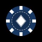 pokerruudje's Avatar