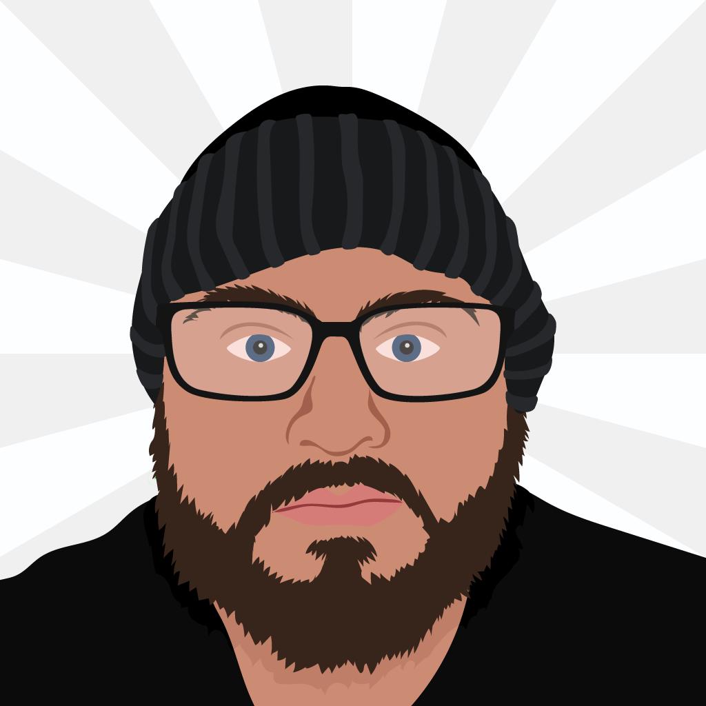 Jon-PokerVIP avatar