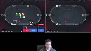 25nl On HighStakes 1/4
