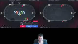 25nl On HighStakes 2/4