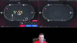 25nl On HighStakes 3/4