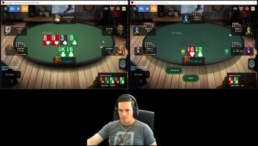 20nl Poker Coaching 2/2