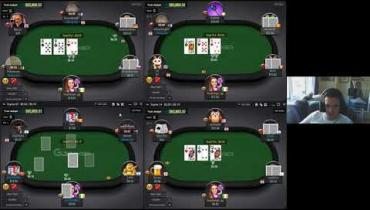 GGPoker Site Review & Strategy 2/2