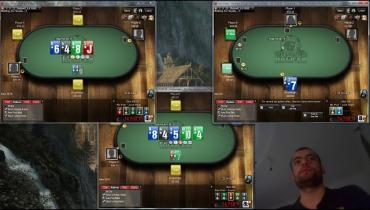 50nl Poker Strategy 1/2