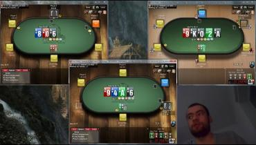 50nl Poker Strategy 2/2