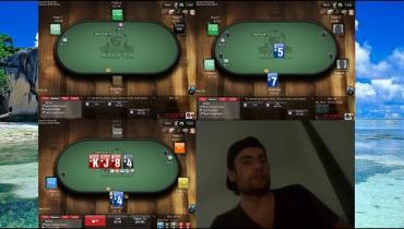 Poker Coaching: 20nl 1/2