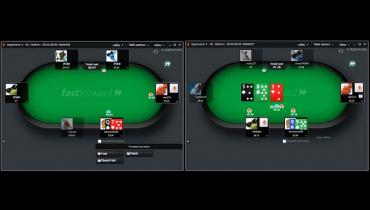 Pwll Party Poker 5nl Coaching Review 1/2