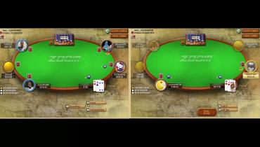 $200nl Zoom 3X BTN Open Strategy Video [DE]