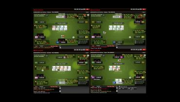 $400nl Post Session Review On Bovada