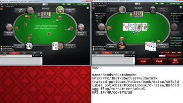 Zoom PLO Strategy Video