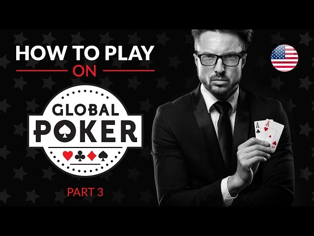poker in deutschland legal