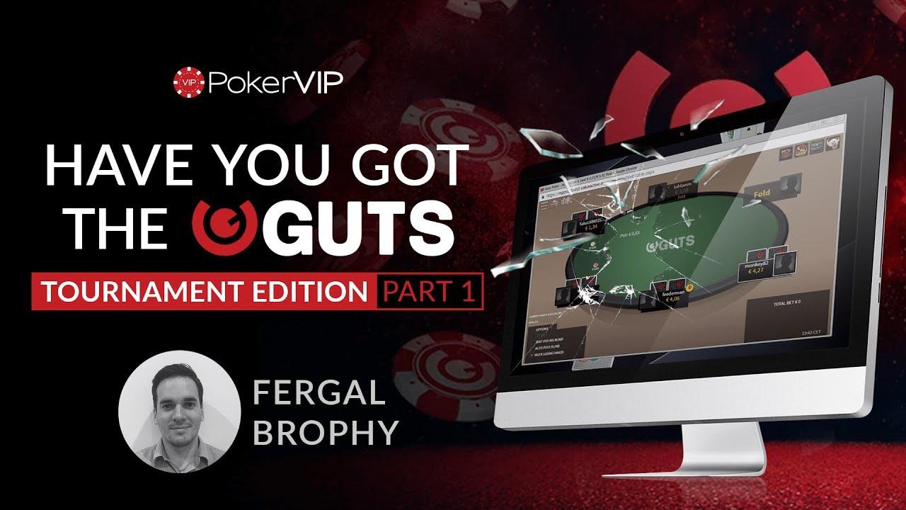 Poker tournament coaching videos poker omaha equity calculator