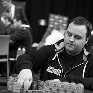 Jon PokerVIP