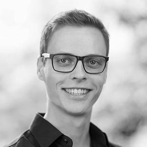 Steffen Rachut