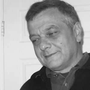 David  Nachowitz