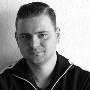 Philipp Rohr