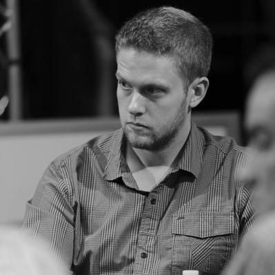 Ryan Schoonbaert