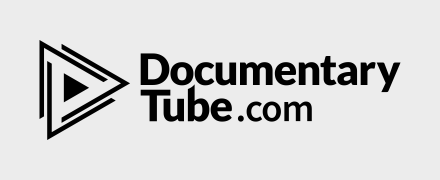 DocumentaryTube Re-Launch