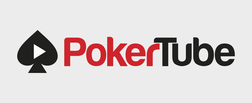 pokertube facebook page
