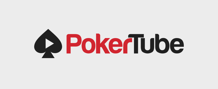 PokerTube launches cutting-edge new site
